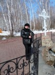 sherbininavd898