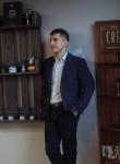 Alexey, 34, Tyumen