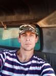 Sergey, 32  , Voronezh