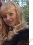Tatyana, 32  , Novotroitsk