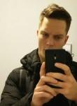 Евгений, 31 год, Москва