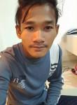 Hua, 28  , Kaeng Khoi