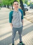 Anton, 23  , Barnaul