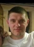 Vitaliy, 38  , Kirovsk (Murmansk)