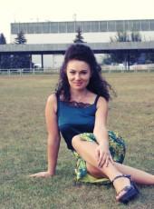 Olesya, 30, Ukraine, Kiev