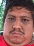 gustavo, 33  , Ciudad de Huitzuco