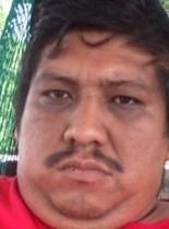 gustavo, 33, Mexico, Ciudad de Huitzuco