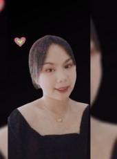 Jinnie, 18, Thailand, Ban Phai