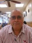 Michael H Wils, 60  , Miami