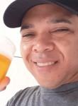 Carlos, 34  , Governador Valadares