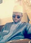 a m maisanda, 27  , Sokoto