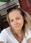 Mashenka , 28  , Edinet