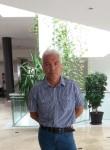 Igor, 54  , Shchekino