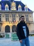 Moh Ali, 26  , Epinay-sur-Seine