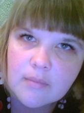 Irina, 35, Russia, Blagoveshchensk (Amur)