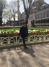 Murat, 30, Kazakhstan, Temirtau