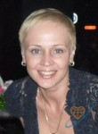 Elena, 42  , Khimki
