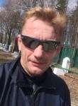 Baryga, 51  , Kstovo