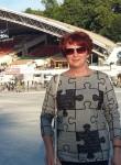 Irina, 51, Vitebsk