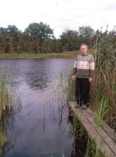 Nikitich, 74, Russia, Voronezh