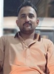 Nabeel, 28  , Arlington (Commonwealth of Virginia)