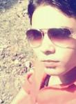 Navvin, 25 лет, Thānesar