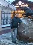 Alex501, 26, Moscow