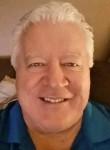 Eng, 61  , Calabasas