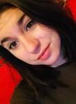 Karina, 21, Tula