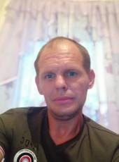 Aleksey, 44, Russia, Saint Petersburg