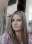 Yana, 32  , Taganrog