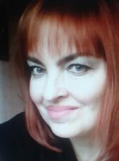 ELENA, 46, Ukraine, Mariupol