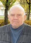 геннадий шепелев, 80 лет, Кириши