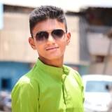 Omkar Powar, 18  , Gadhinglaj