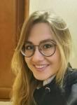 Ameliya, 26, Kazan