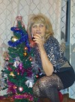 Tatyana, 51  , Vladivostok