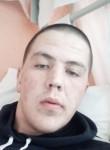 Stas, 24  , Novaja Ljalja