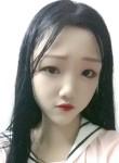 迷妹叭叭, 20, Shiqi