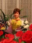 Lyudmila, 57  , Salsk