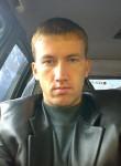 Andrey, 38, Nurlat