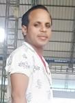 Kartik Das, 18  , Palakkad