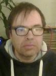 Magnus, 48  , Goeteborg
