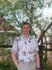 Sergey, 45, Belarus, Stowbtsy