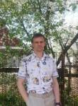 Sergey, 44  , Babruysk