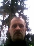 Sergey, 44  , Svetogorsk