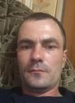 vadim, 35  , Verkhovazhe