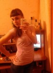 Alena, 33  , Chesma