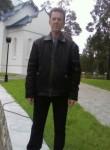 Valeriy, 59  , Belovo