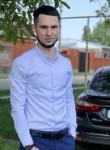 Ismail, 20  , Urus-Martan