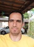 Josean, 35  , Natal